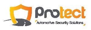 M-Protect Logo