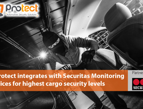 M-Protect integrates its security protocols with Securitas Alert Services monitoring services